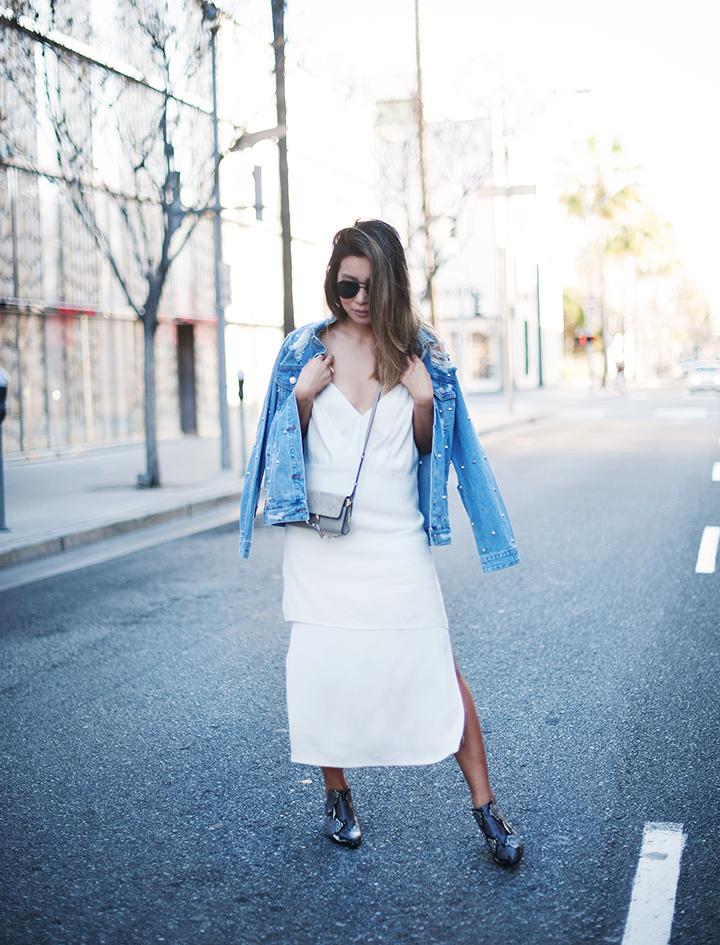 white_dress_7.jpg