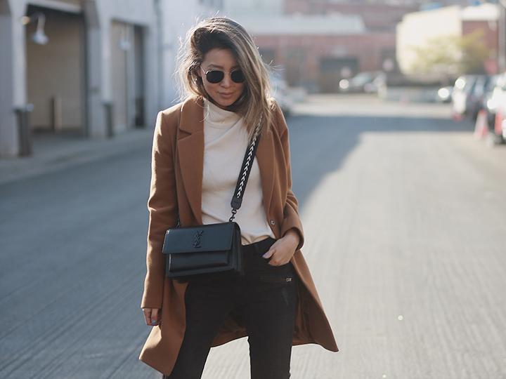 Camel Coat 6.jpg