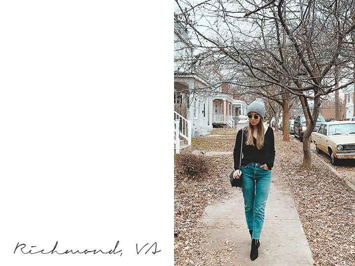 Richmond 1.jpg