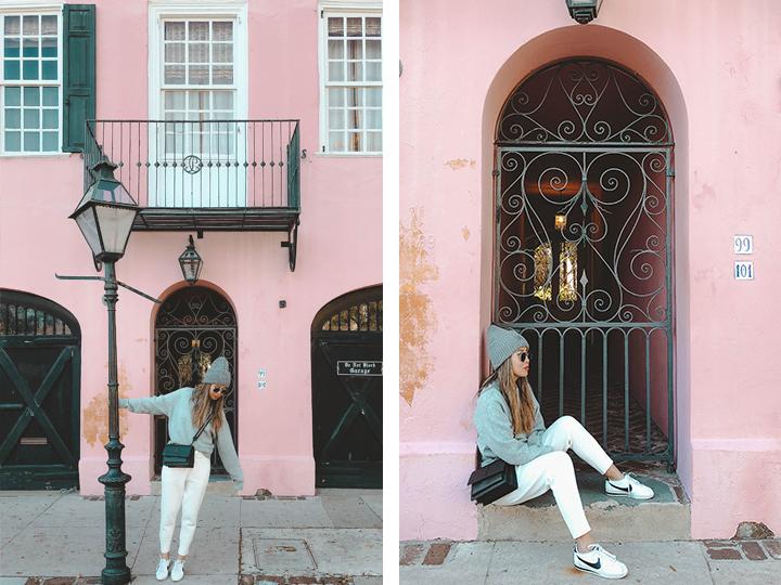 Charleston 6.jpg