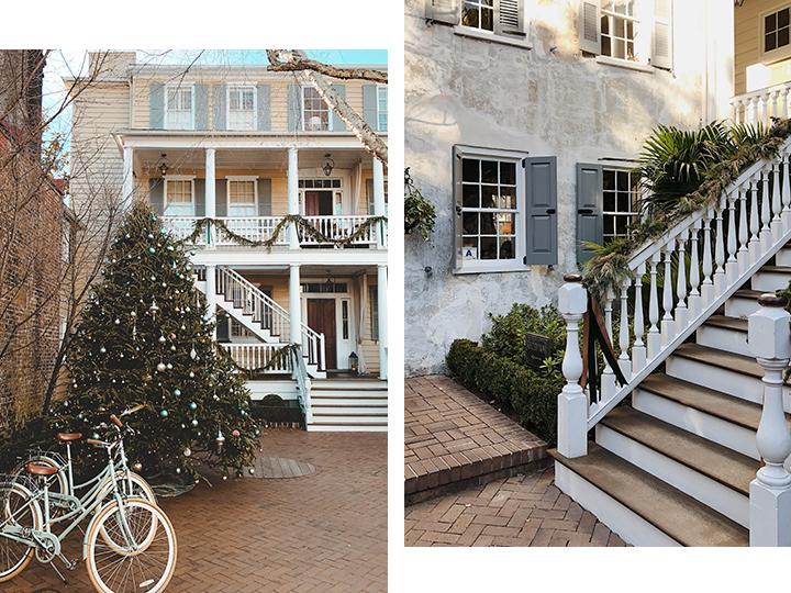 Charleston 10.jpg