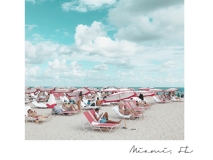 Miami 1.jpg