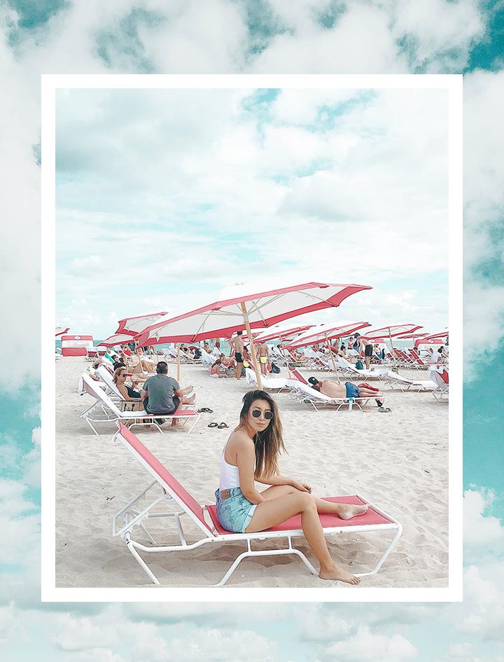 Miami 2.jpg