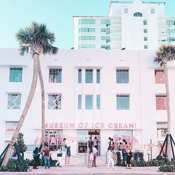 Miami 7.jpg