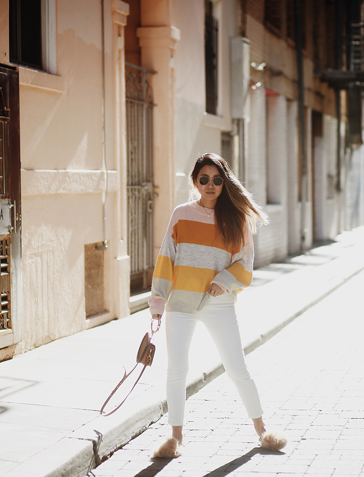 striped pastel sweater 1.jpg