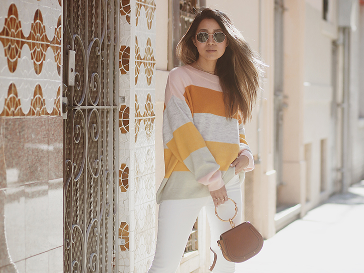 striped pastel sweater 3.jpg