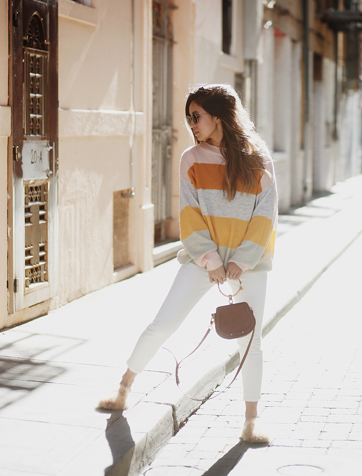 striped pastel sweater 7.jpg