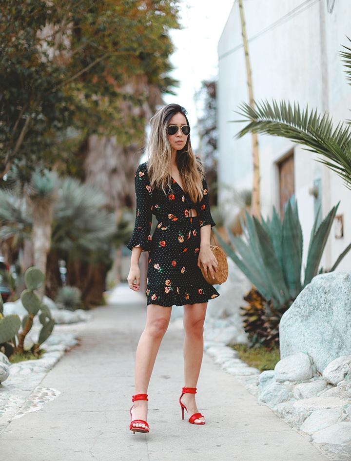 Black Floral Dress 1.jpg
