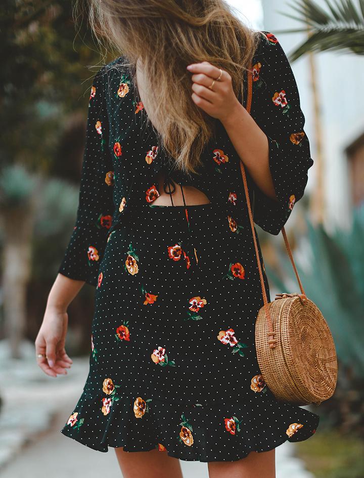 Black Floral Dress 3.jpg