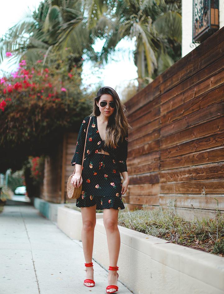 Black Floral Dress 4.jpg