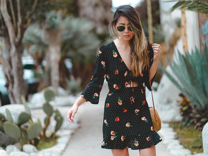 Black Floral Dress 5.jpg