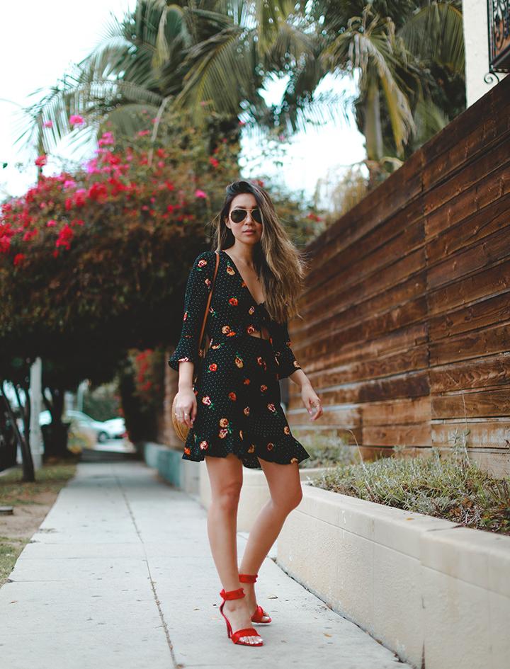 Black Floral Dress 6.jpg