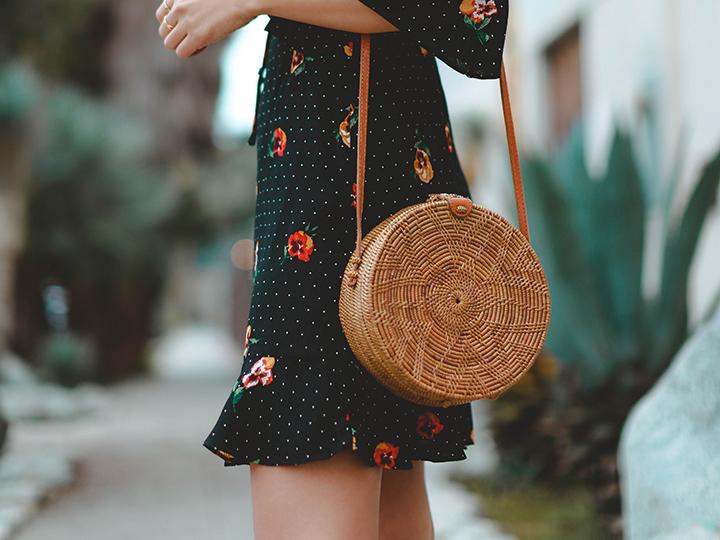 Black Floral Dress 7.jpg