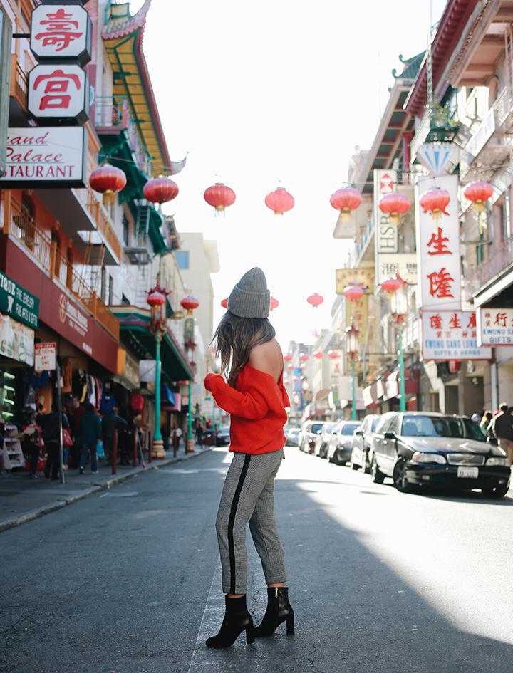 Chinatown SF 1.jpg