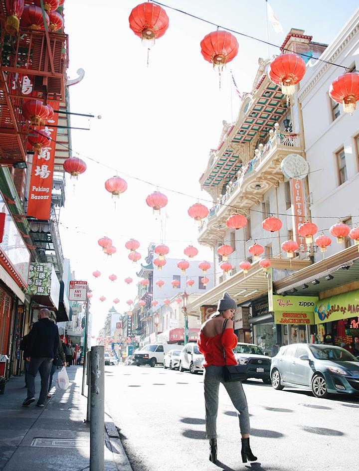 Chinatown SF 2.jpg