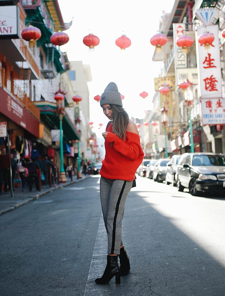 Chinatown SF 3.jpg