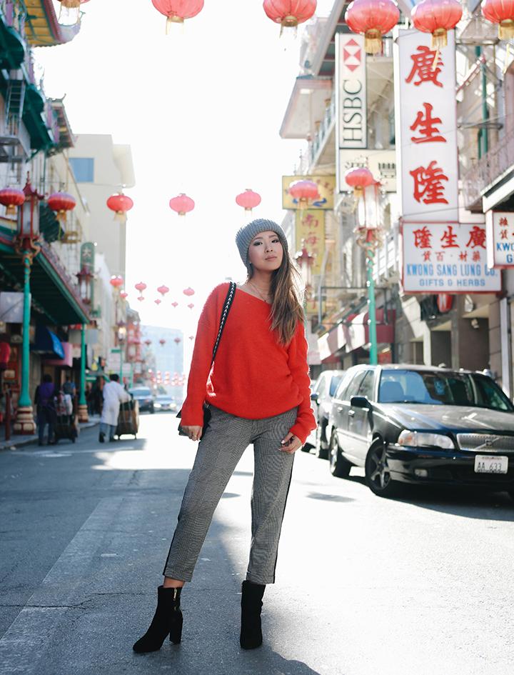 Chinatown SF 4.jpg