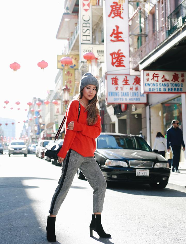 Chinatown SF 8.jpg