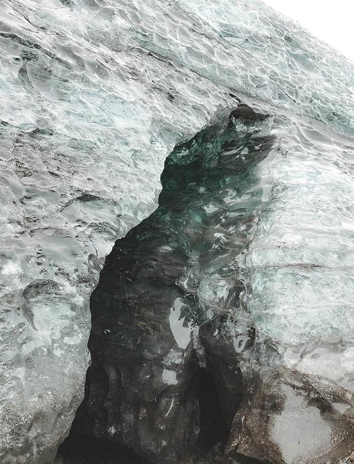 Ice Cave 1.jpg