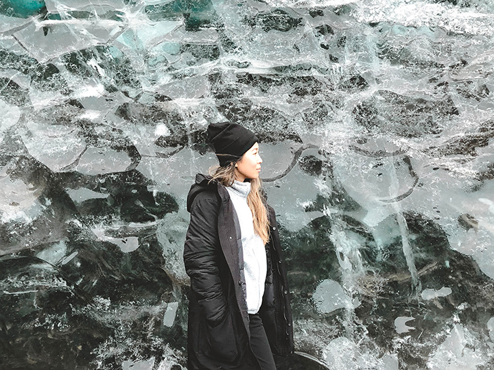 Ice Cave 5.jpg
