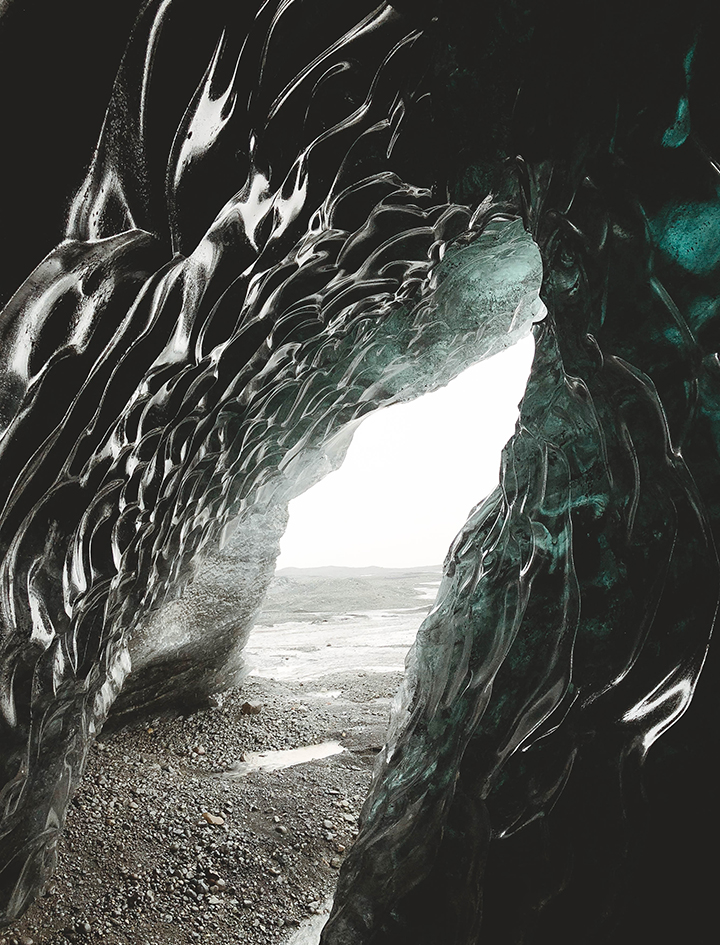Ice Cave 4.jpg