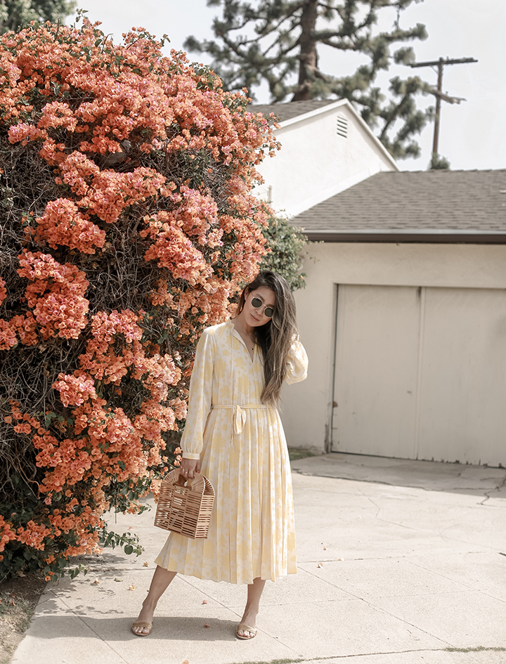 yellow dress fever 4.jpg
