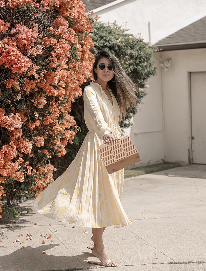 yellow dress fever 7.jpg