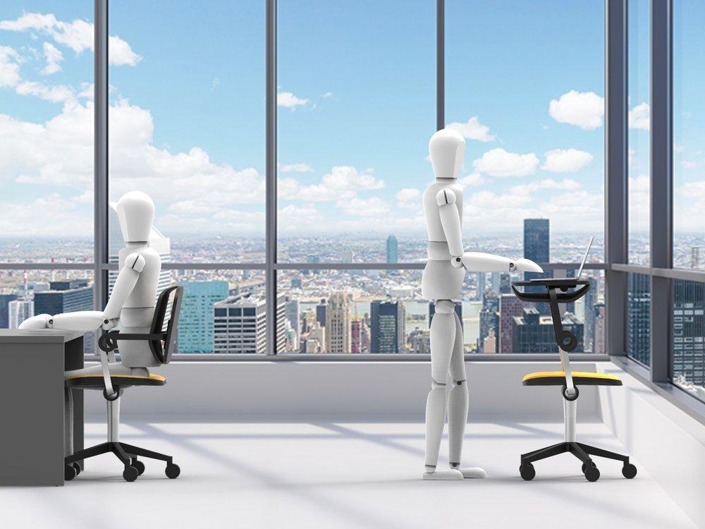 desk.29.jpg