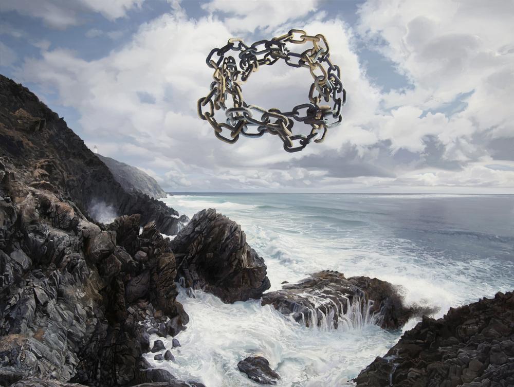Chain Event