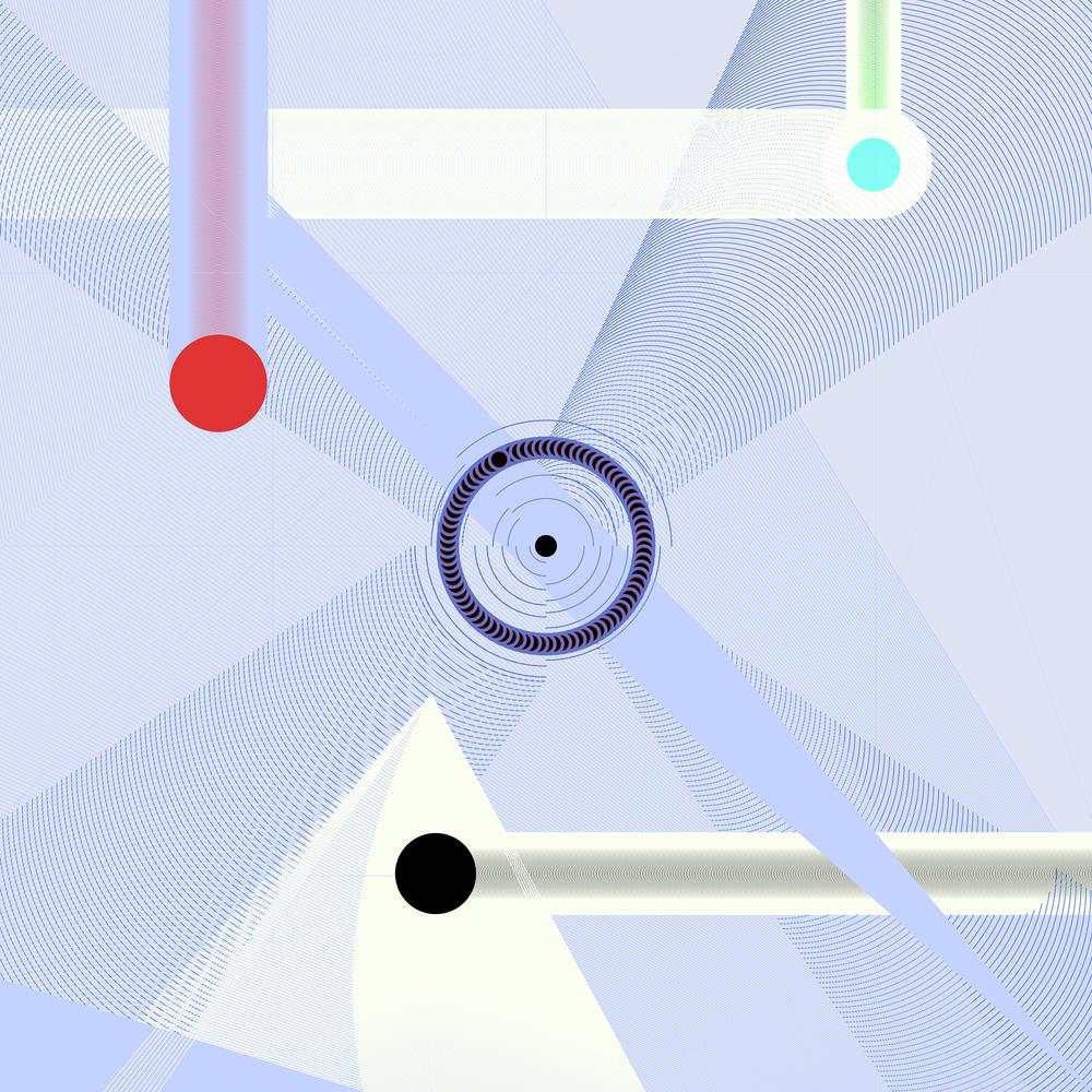Higgs Symmetry 2