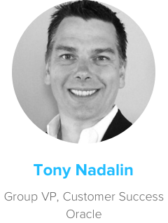 tony-nadalin-speaker-CS100.png