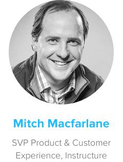 mitch-macfarlane-speaker-CS100.png