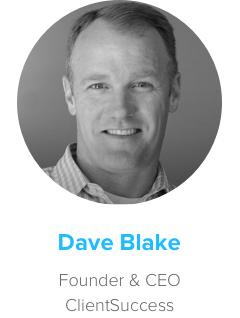 dave_blake-speaker-CS100.png