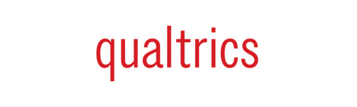 qualtrics-cs100.jpg