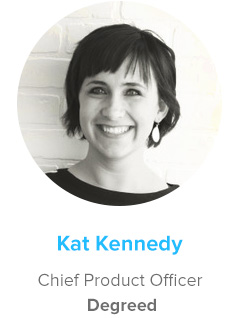 kat-kennedy-cs100-speaker.jpg