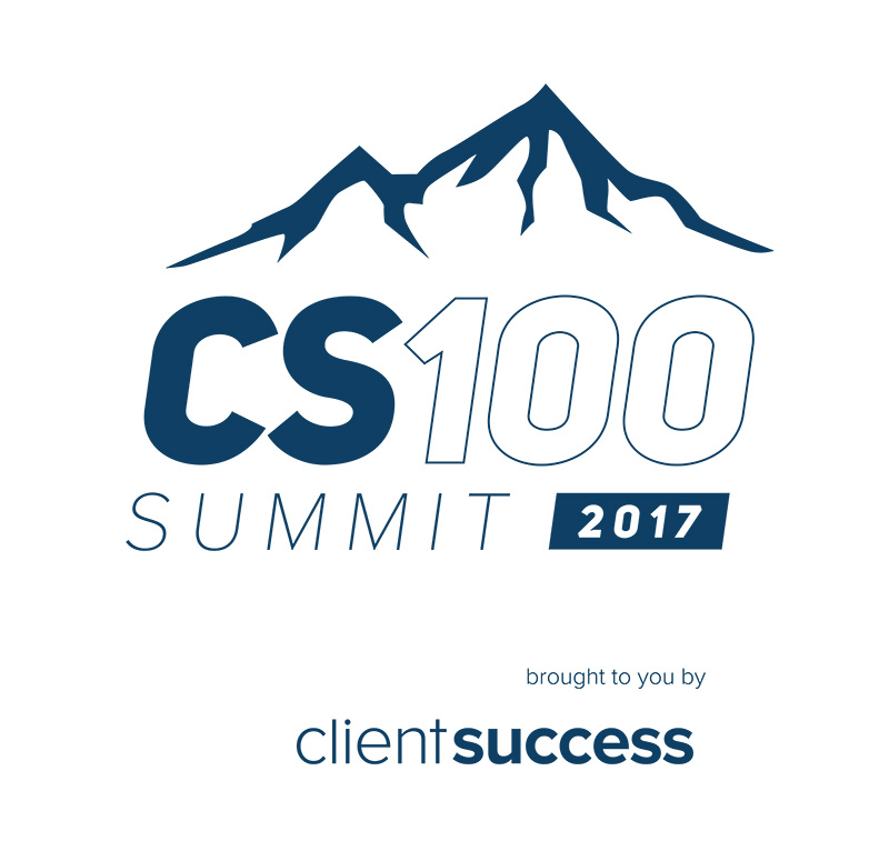CS100-summit-2017.jpg