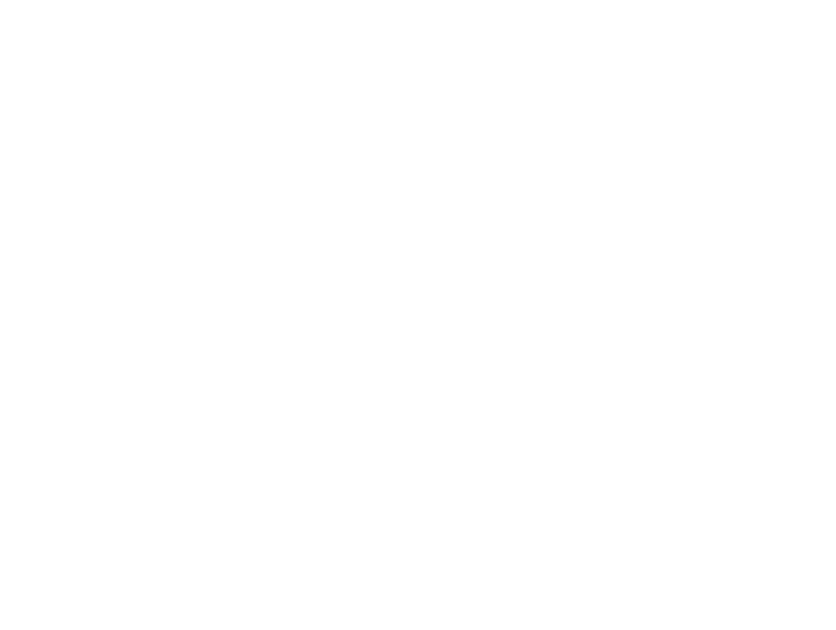 CS100 Customer Success Leadership Summit