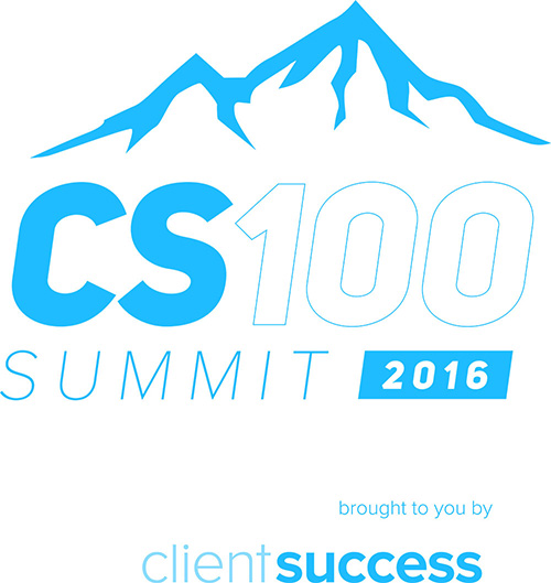 cs100-summit-logo-2016.jpg