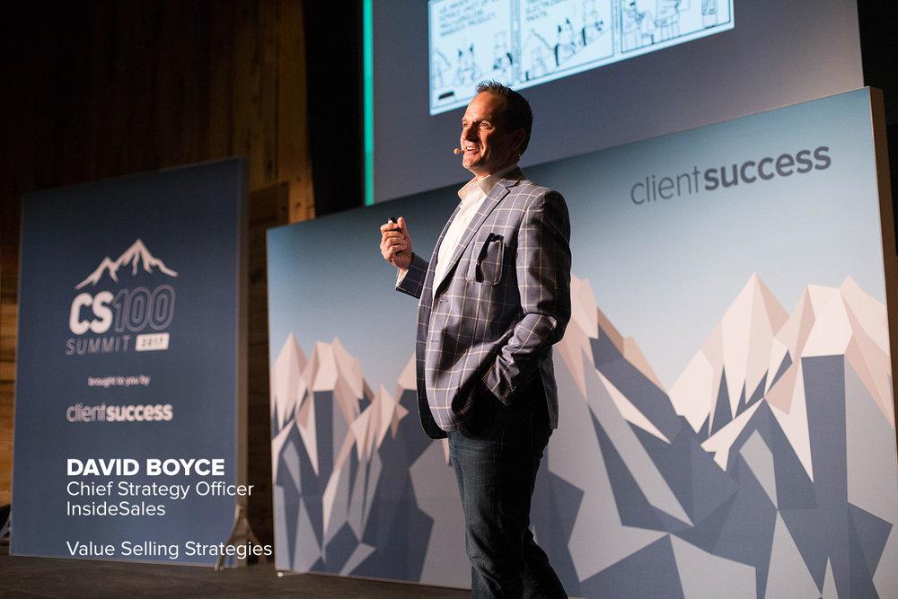 cs100-summit-clientsuccess-david-boyce-insidesales.jpg