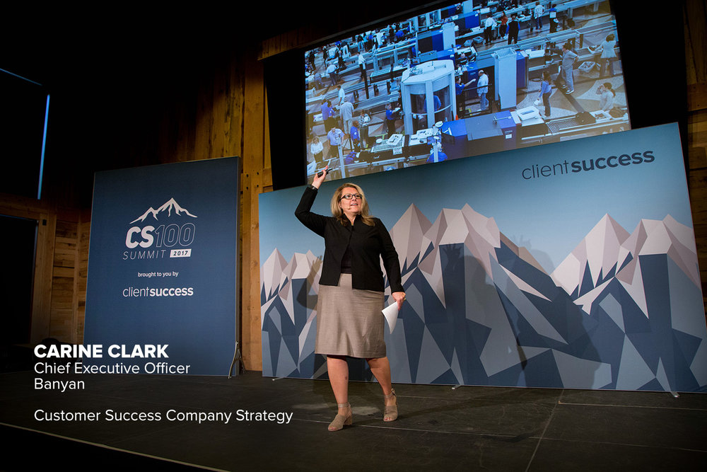 cs100-summit-clientsuccess-carine-clark-banyan.jpg