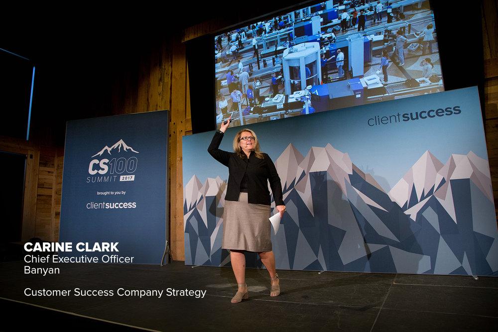 cs100-summit-clientsuccess-carine-clark-banyan.jpg