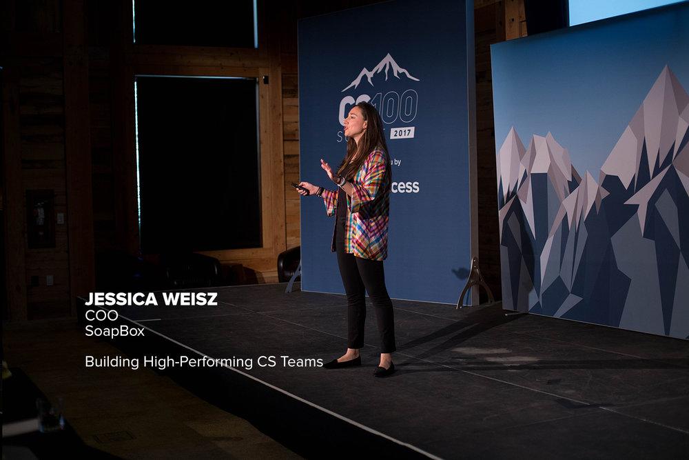 cs100-summit-clientsuccess-jessica-weisz-soapbox.jpg