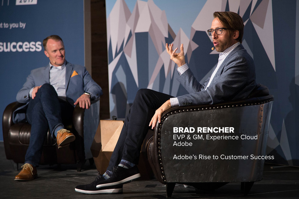 cs100-summit-clientsuccess-brad-adobe.jpg