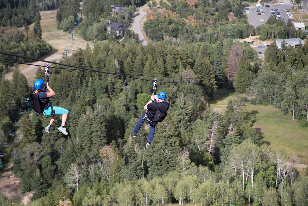 cs100-summit-sundance-clientsuccess-zipline-air.jpg