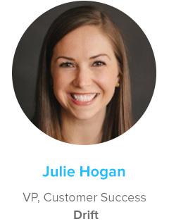 cs100-summit-speaker-julie-hogan.jpg