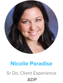 cs100-summit-speaker-nicolle-paradise.jpg