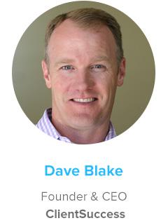 dave-blake-cs100-speaker.jpg