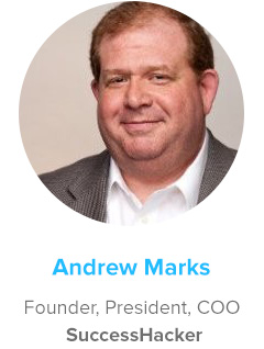 andrew-marks-cs100-summit-speaker.jpg