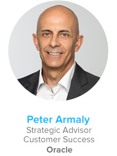 peter-armaly-oracle-customer-success.jpg
