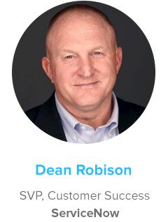 dean-robison-cs100-summit.jpg